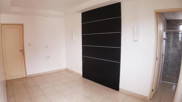 Vendo angai 212 m² cobertura duplex 1 piscina 4 suítes 2 lavabos 5 wcs dce 3 vagas r$ 980. - Foto 11