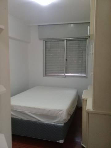 Apartamento para alugar com 2 dormitórios em Lourdes, Caxias do sul cod:11383 - Foto 6