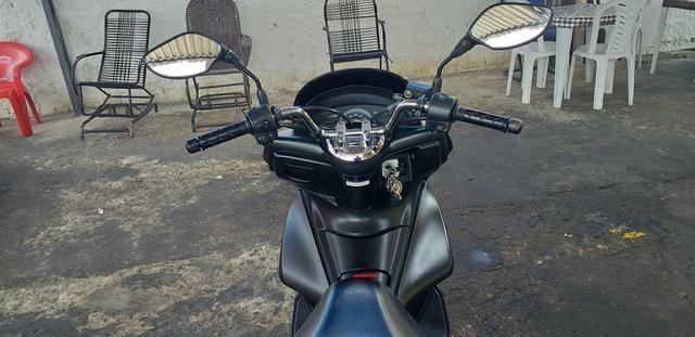 Moto Honda Pcx 2015 - Foto 3