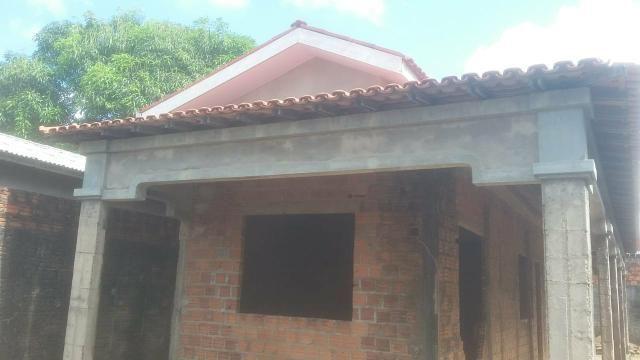 Casa no Marabaixo 3 - Foto 2