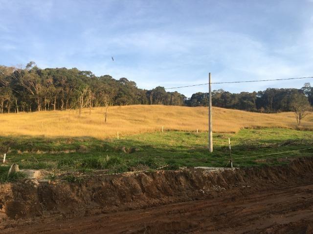 GE invista em um de nossos terrenos por apenas R$15.000 de entrada. - Foto 4