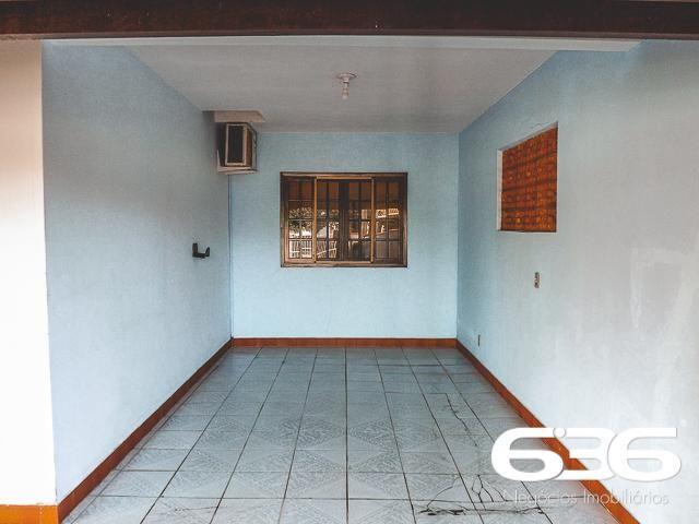 Casa   Balneário Barra do Sul   Salinas   Quartos: 2 - Foto 7