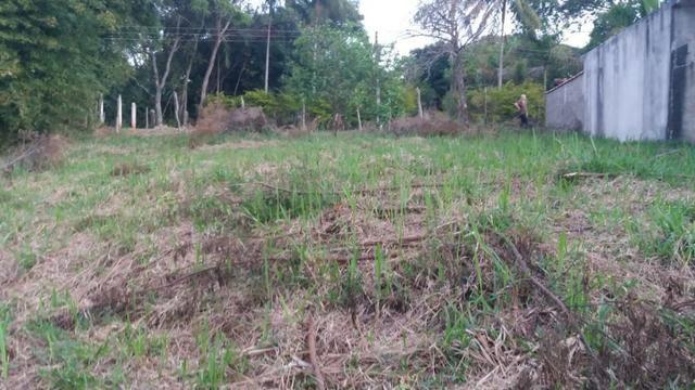 Chácara na Viegas em Bom Jardim de Minas - Foto 2