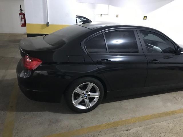 Vendo BMW 320 2015 - Foto 2