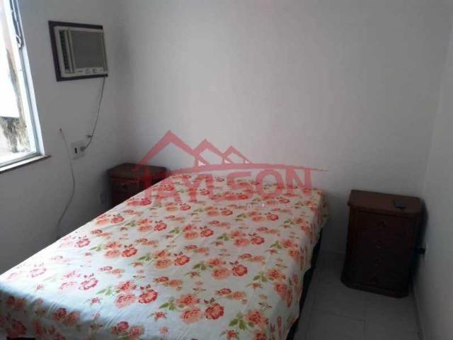 Apartamento 2 quartos 175.000 - Foto 4