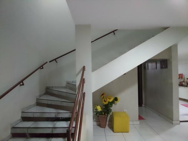 Casa Na Rua Ciriaco Candia - Foto 5