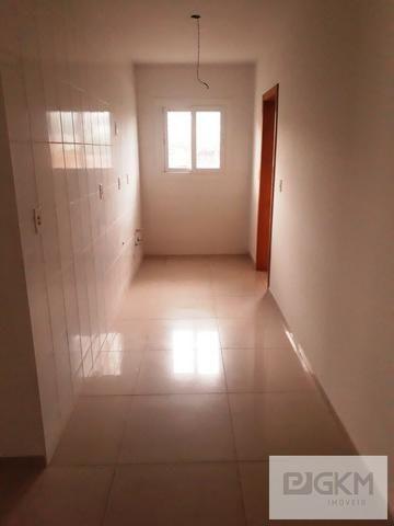 Apartamento 2 dormitórios, Bairro Ideal, Novo Hamburgo/RS - Foto 7