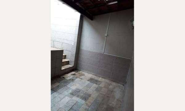 Vendo Dulplex em Vila Cosmos, 2 Quartos. Podendo Financiar. - Foto 11