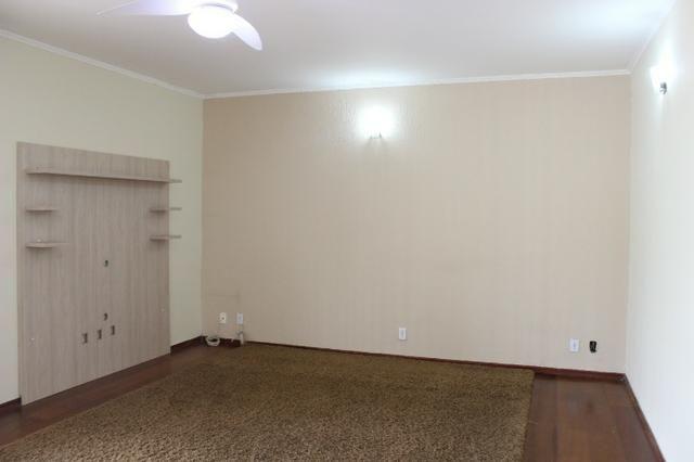 Casa de 3 quartos em Campinas | LH53E - Foto 10