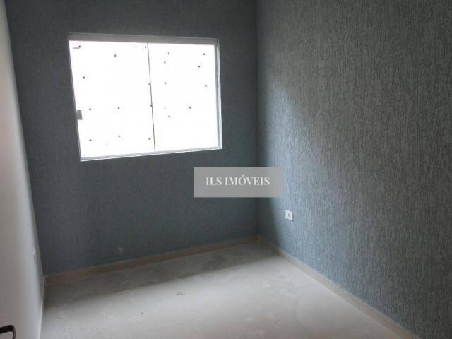 Casa no sitio cercado - Foto 10