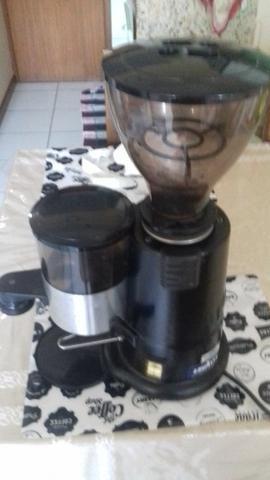 Moedor de café profesional