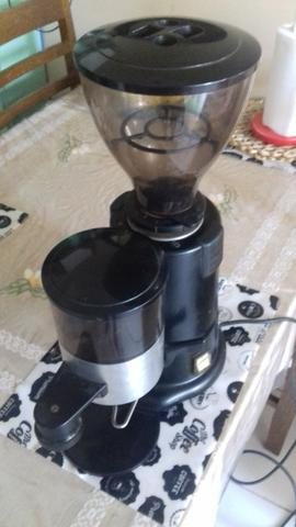 Moedor de café profesional - Foto 2
