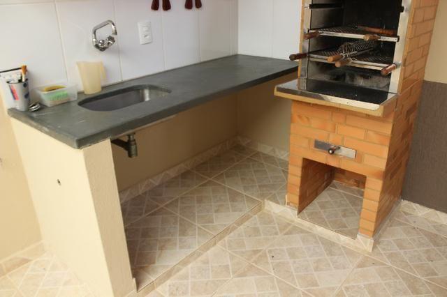 Casa de 3 quartos em Campinas | LH53E - Foto 16