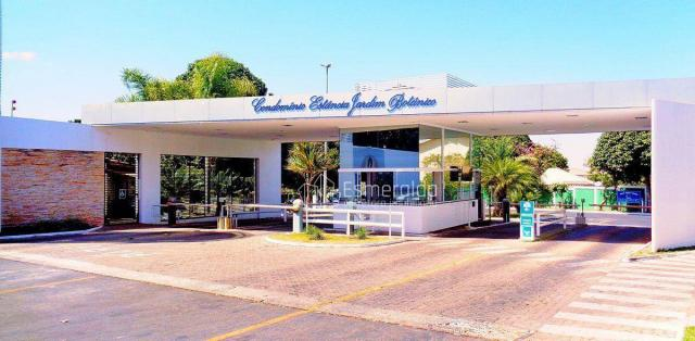 Casa em condomío com a melhor localização (4 qts) por r$ 830.000 - jardim botânico