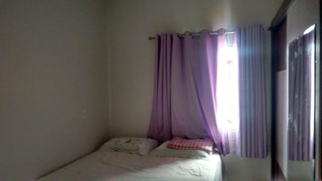 Vendo casa em Caldas Novas. setor Itaguai 3 - Foto 4