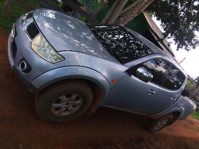 L200 triton hpe, 2012/2013 automatica - Foto 6