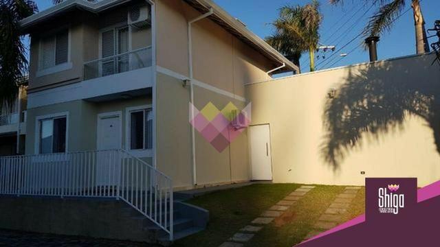 Casa em világio - Urbanova - REF0211 - Foto 19