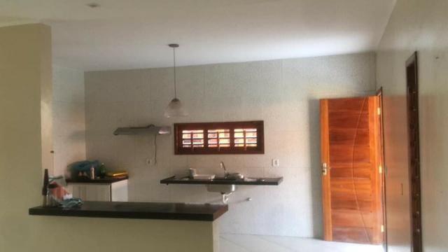 Casa com terreno 15x33 - Foto 10