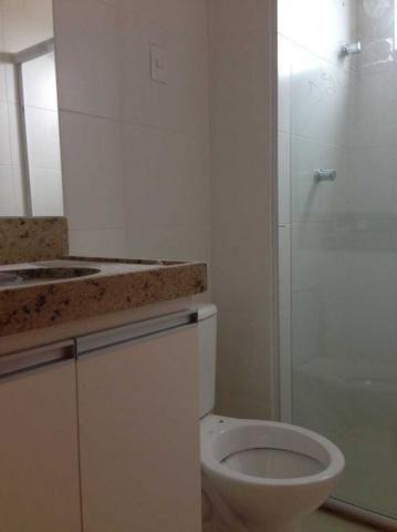 Vendo Excelente apartamentos novo no Expedicionários