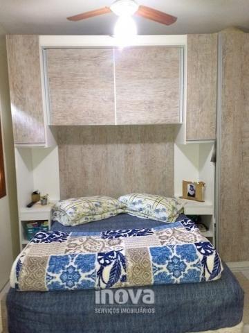 Casa 3 dormitórios semi mobiliada Nova Tramandaí - Foto 9