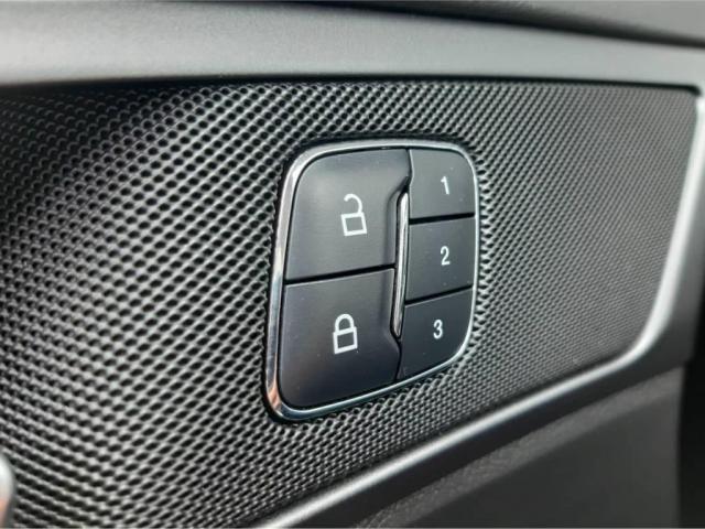 Ford Fusion Titanium 2.0 AWD - Foto 11