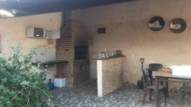 Casa com terreno 15x33 - Foto 12