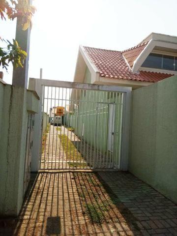 C-CA0376 Linda Casa em Condomínio no Bairro Alto, 2 quartos - Foto 18