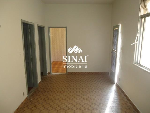 Apartamento - ROCHA MIRANDA - R$ 750,00 - Foto 3