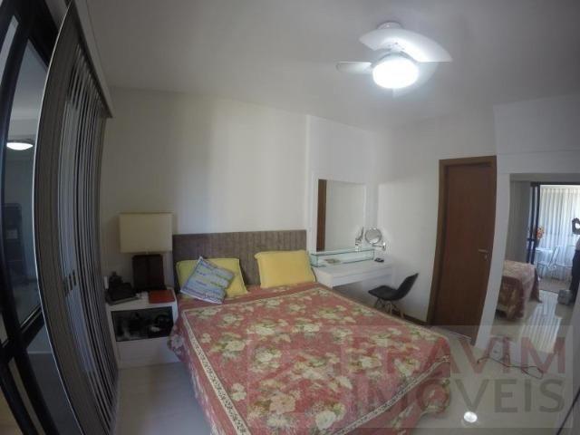 Lindo apartamento no ed Monte Real - Foto 6