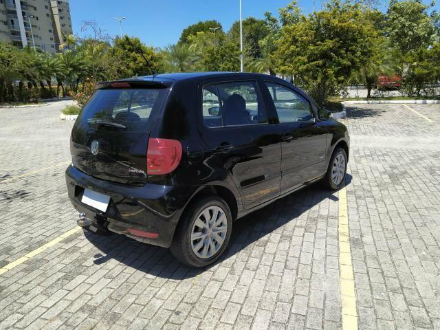VW/Fox 1.6 GII imotion 2012 - Foto 7