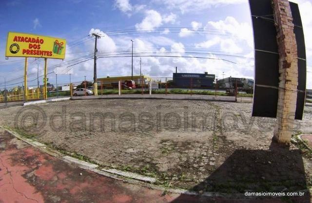 Área Beira de Pista com 8.900m2 na Estrada de Cabedelo Br-230 - Foto 13