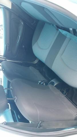 Peugeot Passion/2012 - Foto 6