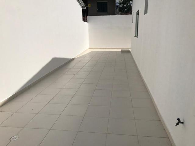 Residencial Alagoas/ 2 Dormitórios/ Adquira já a sua!! - Foto 6