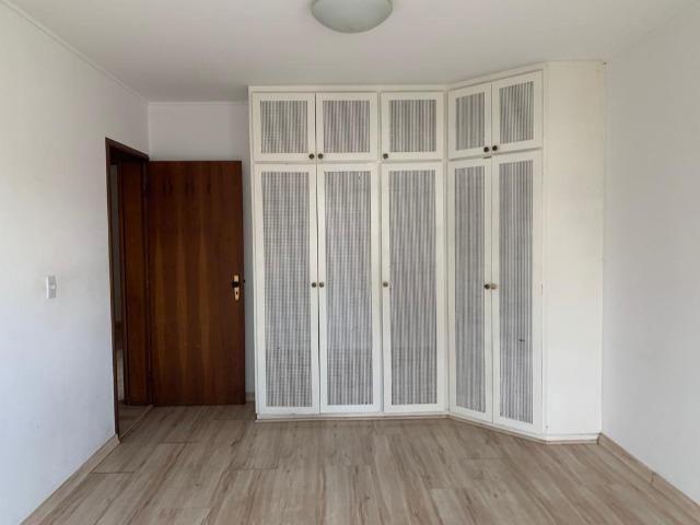 Excelente apartamento no setor sul - Foto 5