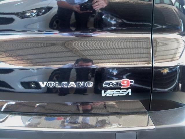 Fiat toro volcano 4x4 2017/17 - Foto 6