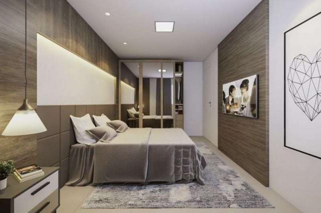 Lançamento apartamento 2 quartos guara II - Foto 10