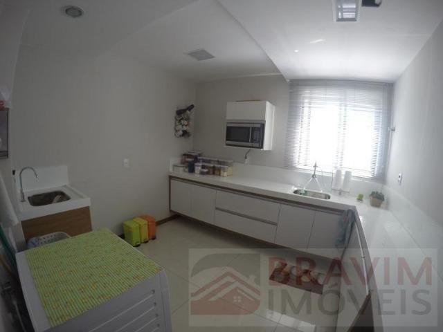 Lindo apartamento no ed Monte Real - Foto 3