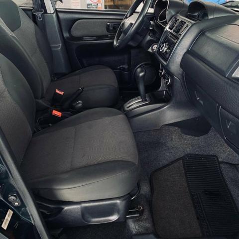 Mitsubishi Pajero TR4 Automática R$ 45.990 - Foto 11