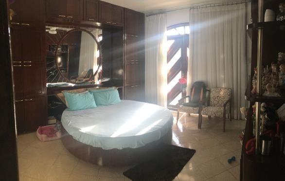 FZ00066 - Casa triplex com 04 quartos em Itapuã - Foto 7