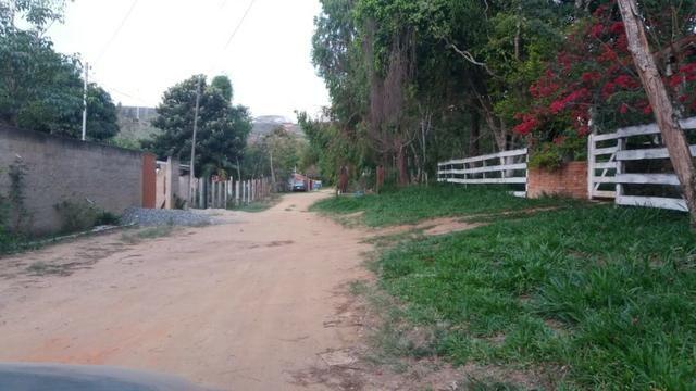 Chácara na Viegas em Bom Jardim de Minas - Foto 13