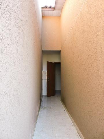 Casa nova com 120 m² de área construída - Bairro Botiatuva (antiga Lorenzetti) Campo Largo - Foto 11