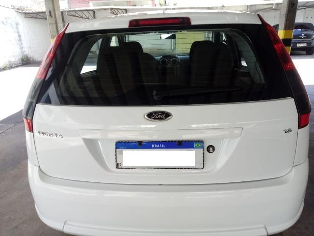 Ford fiesta se 1.6 2014 - Foto 13