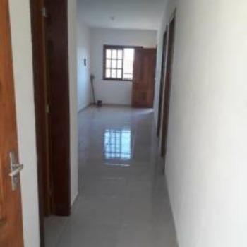 Linda casa só R$ 114.500 terreno 5x30 pátio frente e fundos Alvorada - Foto 16