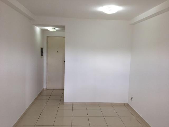Apartamento no Turim 2 Andar/ 210 Mil/ Aceita Fgts Como Entrada - Foto 6