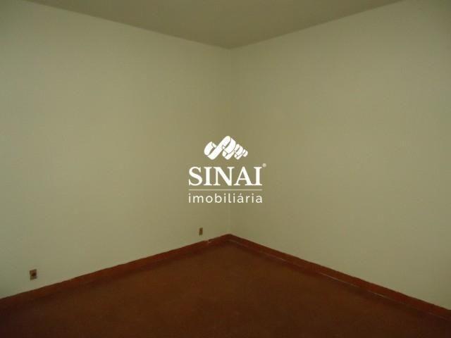 Apartamento - ROCHA MIRANDA - R$ 750,00 - Foto 4