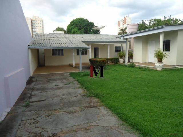 Alugamos casa em cond fechado estilo edicula - Foto 3