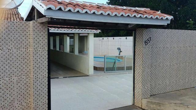 Vendo chácara em Aquidaba - Foto 3