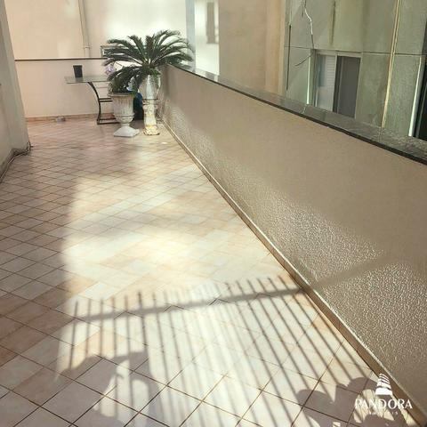 Mobiliado | Apto na Quadra Mar | Apartamento 3 dorms - Foto 7
