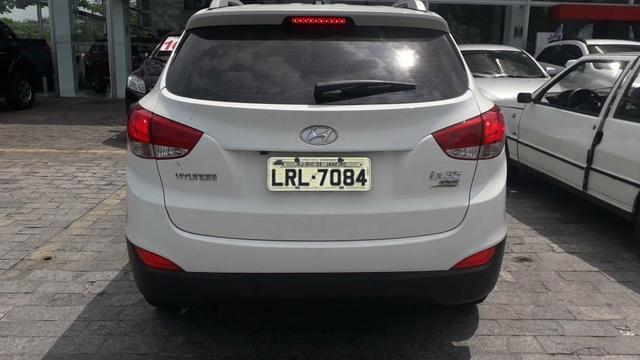 Hyundai IX35 2015 15.000km R$65.891 - Foto 6