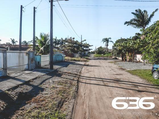 Casa   Balneário Barra do Sul   Salinas   Quartos: 2 - Foto 4